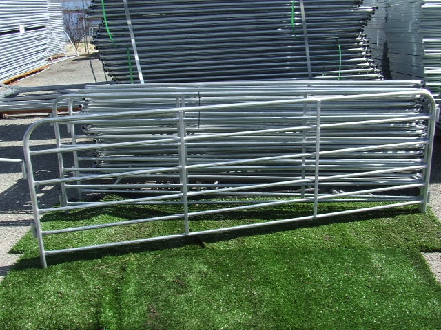 Sheep Panel